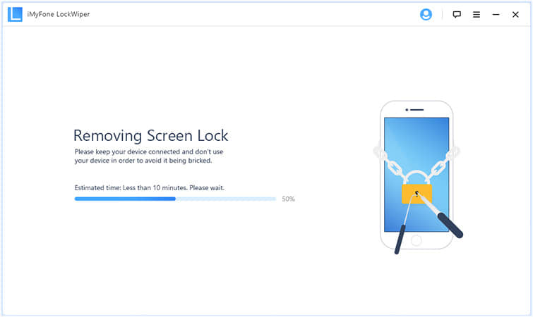 how to unlock disabled ipad mini without losing data