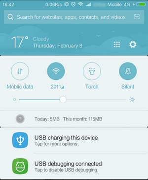 How do I Recover Deleted Voice Recording on Android?