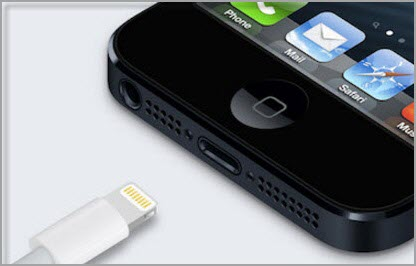 Why iPhone Internal Storage is Empty When Connecting to Computer