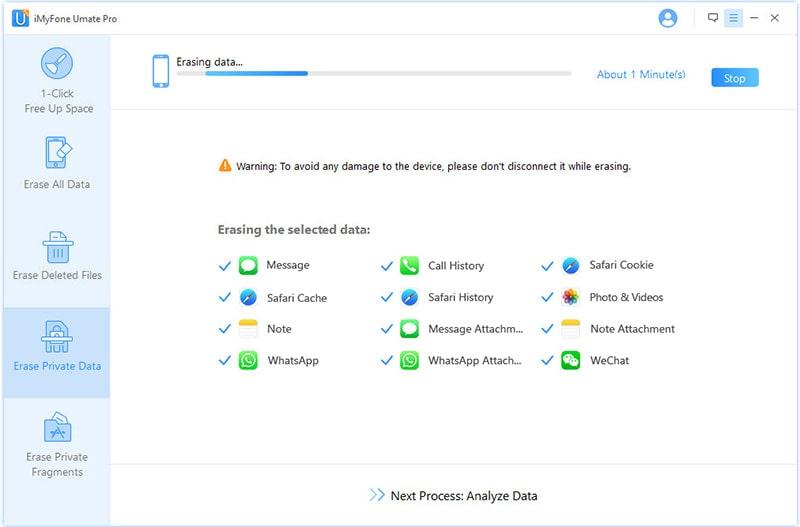 imyfone umate pro free download mac