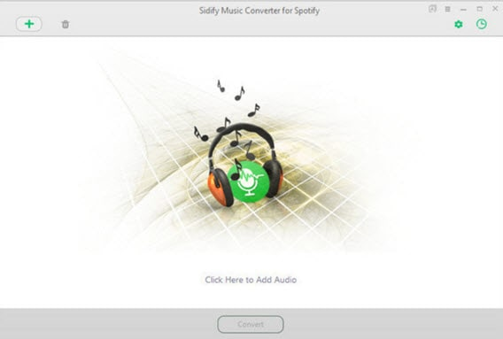 Best 10 Spotify Playlist Downloader (Premium and Free User)