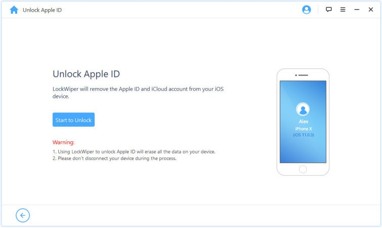 Unlock iPhone/iPad with or without iCloud DNS Bypass