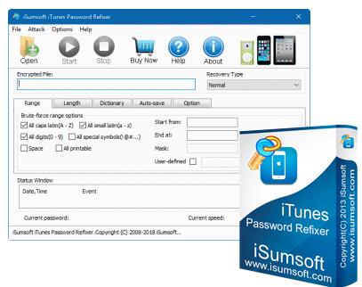 isumsoft rar password refixer full version free download