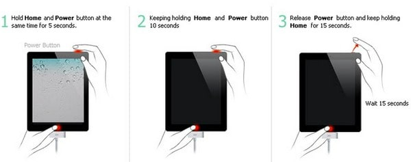 how to unlock a ipad without the code