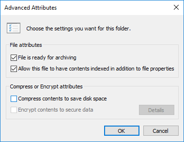 How to Unzip (and Zip) Files on Windows 10 Efficiently