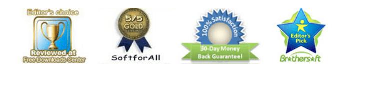 Check iSunshare RAR Password Genius Review before Download