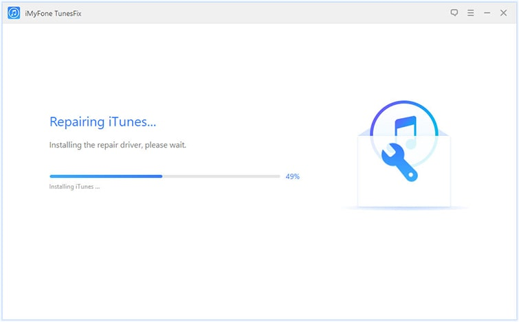 9 Ways to Fix iTunes/iPhone Sync Session Failed to Start