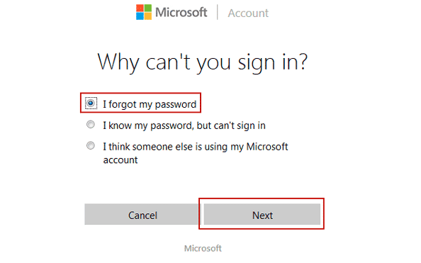 how do you bypass a password on a acer laptop