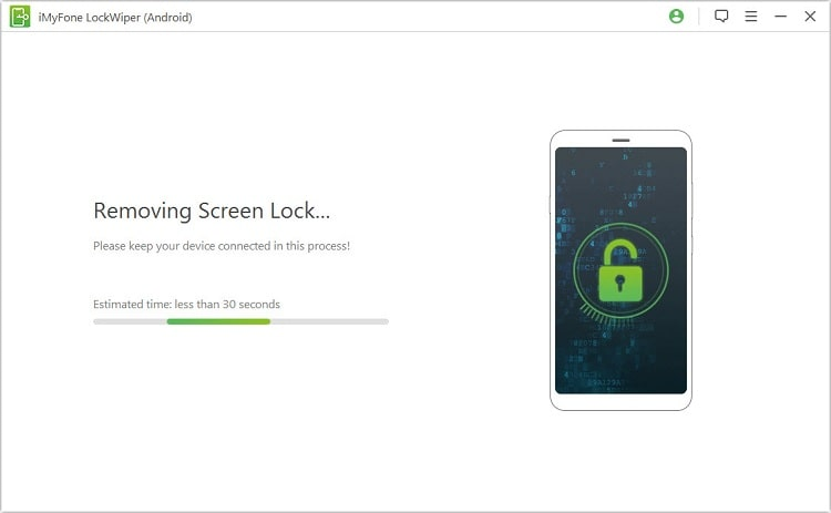 7 Ways Remove Pattern/Password Lock on Android without Losing Data