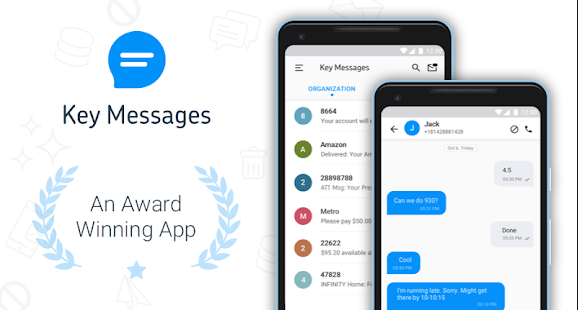 9 Best Text Messages and Call Block Apps for Android &iPhone