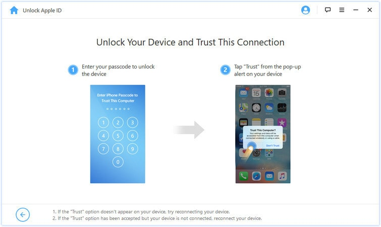 5 Ways You Can Reset iPhone without iCloud Password